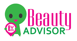 Beauty Advisor